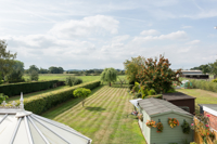 29b Mill Lane, Acaster Malbis, York - property photo #15