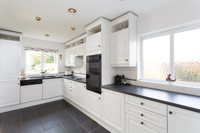 29b Mill Lane, Acaster Malbis, York - property photo #5