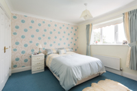 29b Mill Lane, Acaster Malbis, York - property photo #10
