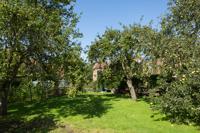 The Green, Stillingfleet, York - property photo #12