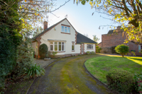 11 Lang Road, Bishopthorpe, York - property photo #11