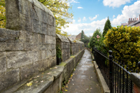 2 Tower Place, York - property photo #13
