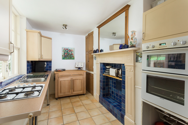 2 Tower Place, York - property for sale in York
