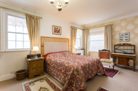 2 Tower Place, York - property photo #5