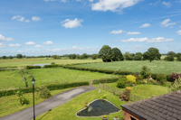 Warren Lodge Beech Grove, North Duffield, Selby - property photo #11