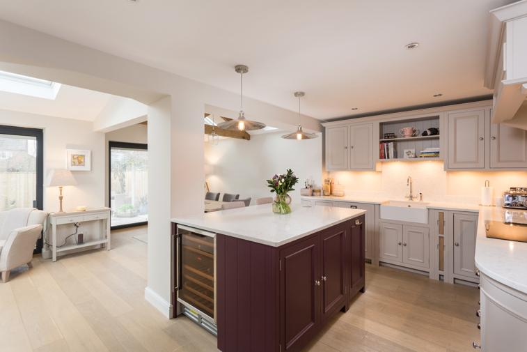 23 Hudson Close, Stamford Bridge, York - property for sale in York