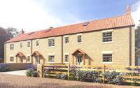 2  Mount Farm Mews, Chapel Lane, Westow, York - property photo #2