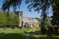 4  Mount Farm Mews, Chapel Lane, Westow, York - property photo #5