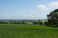 2  Mount Farm Mews, Chapel Lane, Westow, York - property photo #6