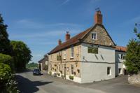 2  Mount Farm Mews, Chapel Lane, Westow, York - property photo #4