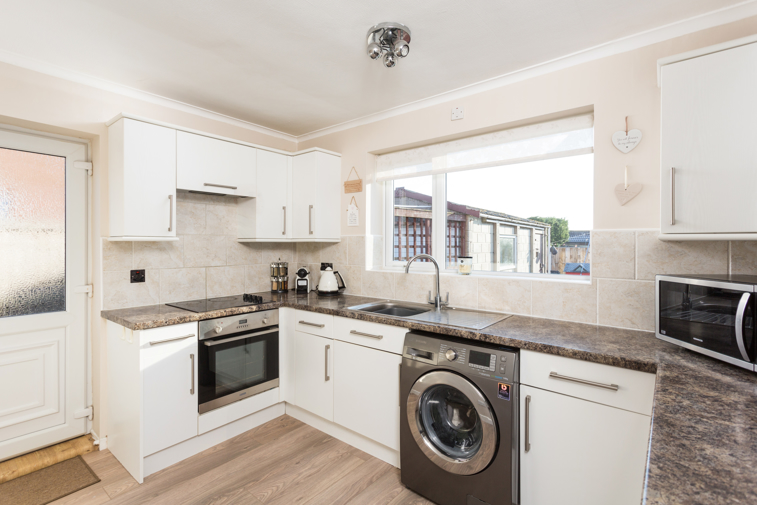 48 Broome Close, Huntington, York - property for sale in York