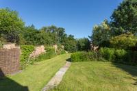 The Green, Stillingfleet, York - property photo #7