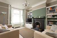 28 Bootham Crescent, York - property photo #4