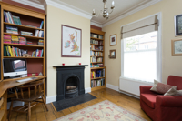 28 Bootham Crescent, York - property photo #6