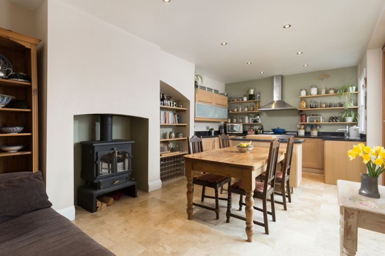 28 Bootham Crescent, York - property for sale in York