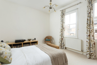 28 Bootham Crescent, York - property photo #10