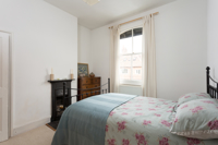 28 Bootham Crescent, York - property photo #9