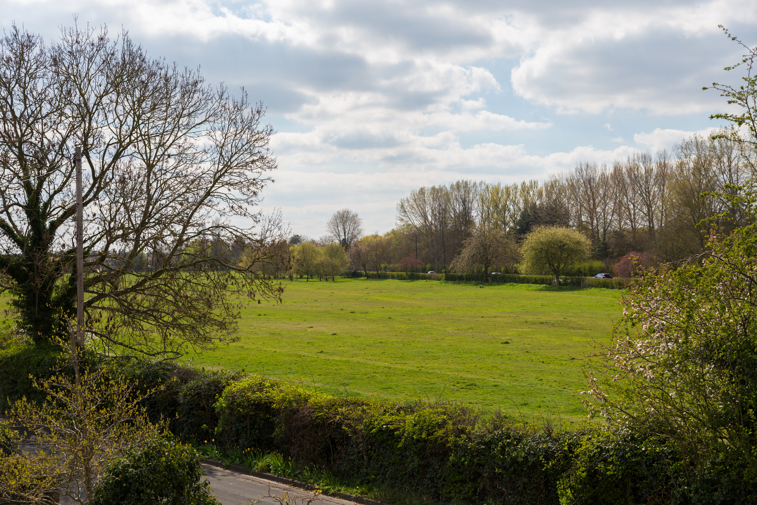 19 Elmfield Terrace, York - property for sale in York