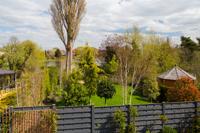 19 Elmfield Terrace, York - property photo #13