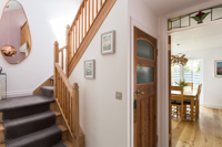 19 Elmfield Terrace, York - property photo #7
