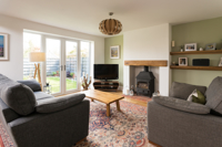 19 Elmfield Terrace, York - property photo #4