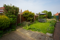 13 Canham Grove, Osbaldwick, York - property photo #7