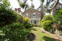 44 Burton Stone Lane, York - property photo #1