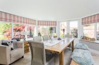 The Coach House  Southfield Grange, Appleton Roebuck, York - property photo #9