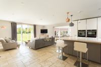 The Coach House  Southfield Grange, Appleton Roebuck, York - property photo #3