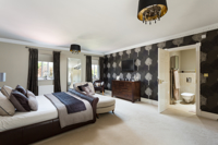 The Coach House  Southfield Grange, Appleton Roebuck, York - property photo #11