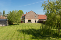 The Coach House  Southfield Grange, Appleton Roebuck, York - property photo #2