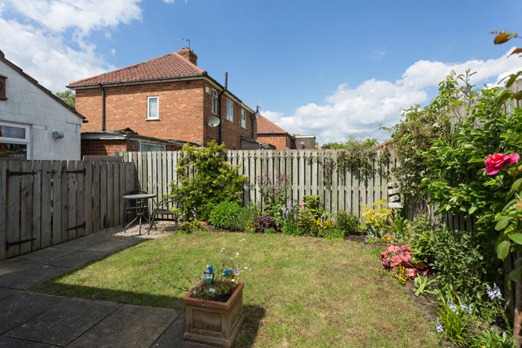 13 Burnholme Grove, York - property for sale in York