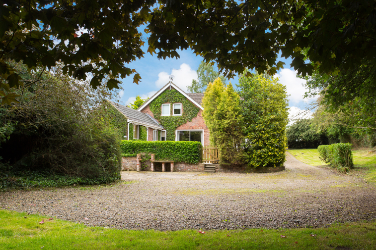 The Lane, Gate Helmsley, York - property for sale in York