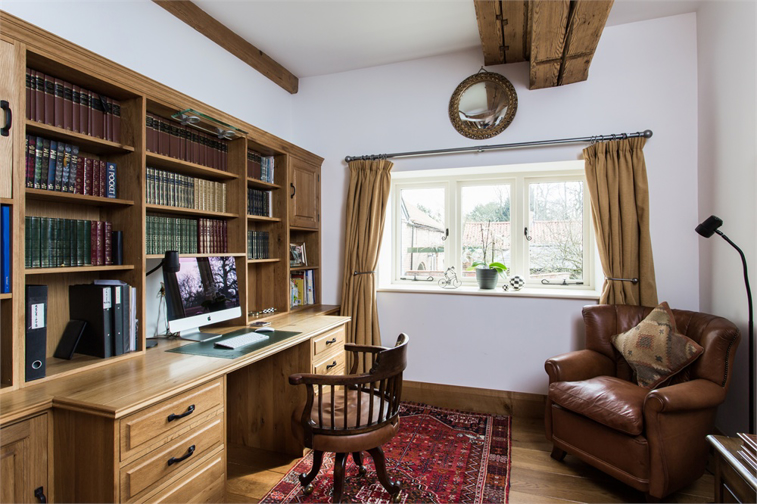 Sand Hutton Court , Sand Hutton, York - property for sale in York