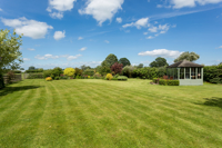 Warren Lodge Beech Grove, North Duffield, Selby - property photo #1
