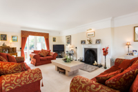 Warren Lodge Beech Grove, North Duffield, Selby - property photo #5