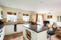Warren Lodge Beech Grove, North Duffield, Selby - property photo #2