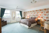 Warren Lodge Beech Grove, North Duffield, Selby - property photo #9