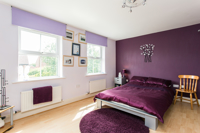 Warren Lodge Beech Grove, North Duffield, Selby - property photo #10