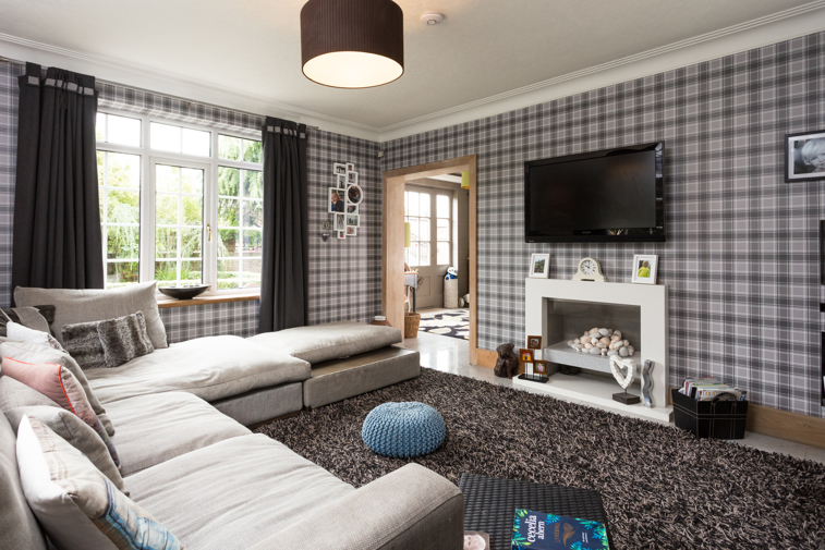 2 Broadway West, Fulford, York - property for sale in York