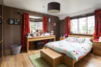 2 Broadway West, Fulford, York - property photo #9