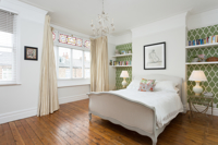 4 East Parade, York - property photo #5