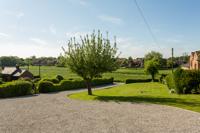 The Green, Stillingfleet, York - property photo #1