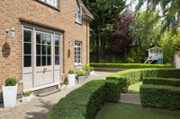 2 Broadway West, Fulford, York - property photo #14
