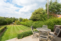 The Green, Stillingfleet, York - property photo #10