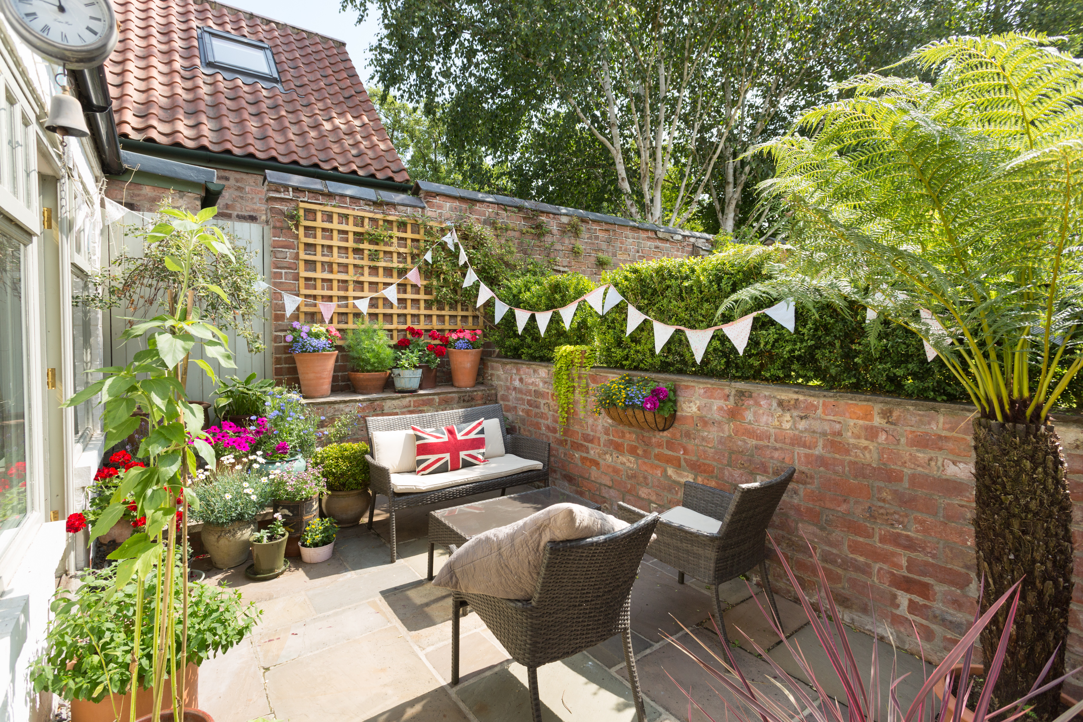 The Green, Stillingfleet, York - property for sale in York
