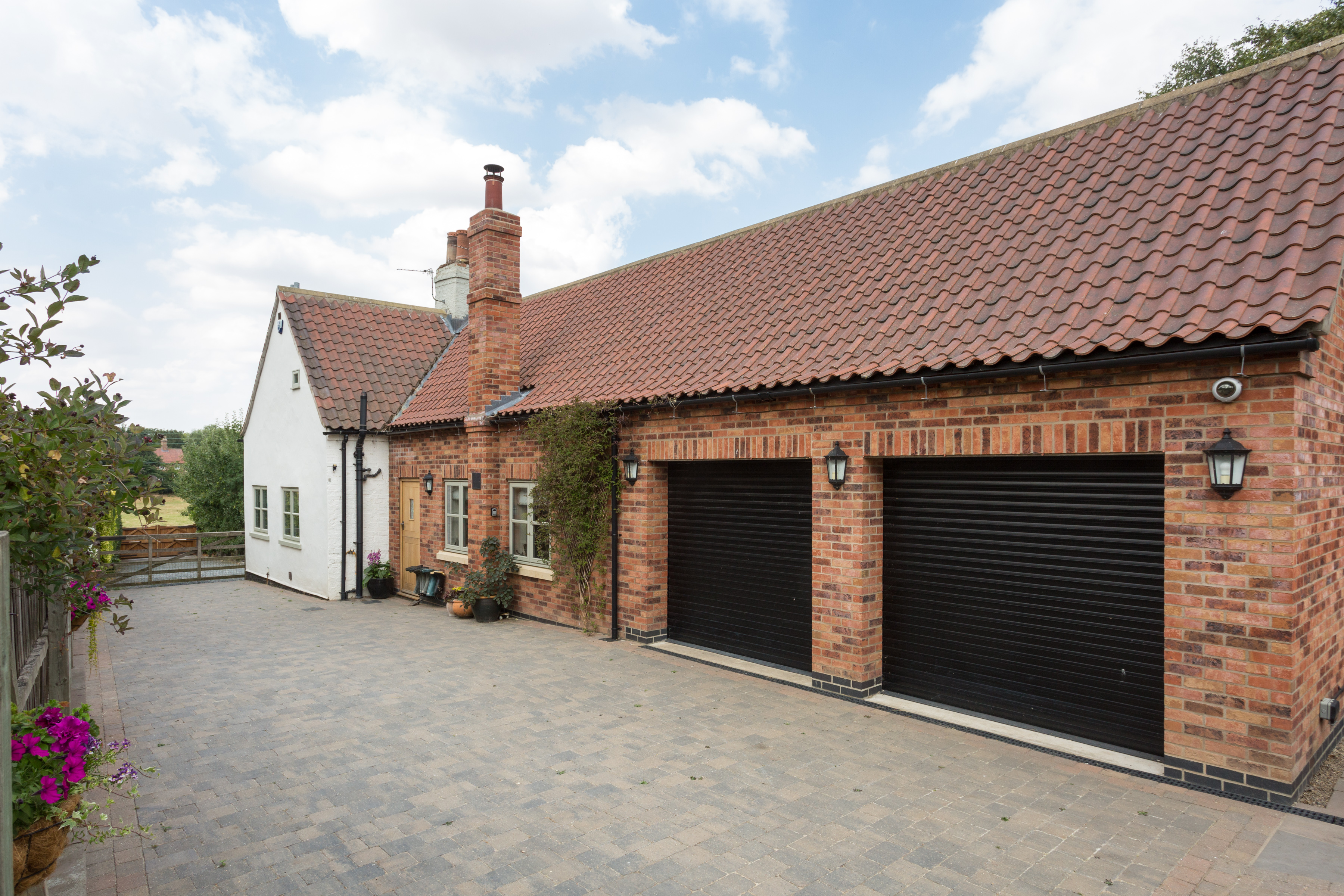 The Green, Stillingfleet, York - property photo #15