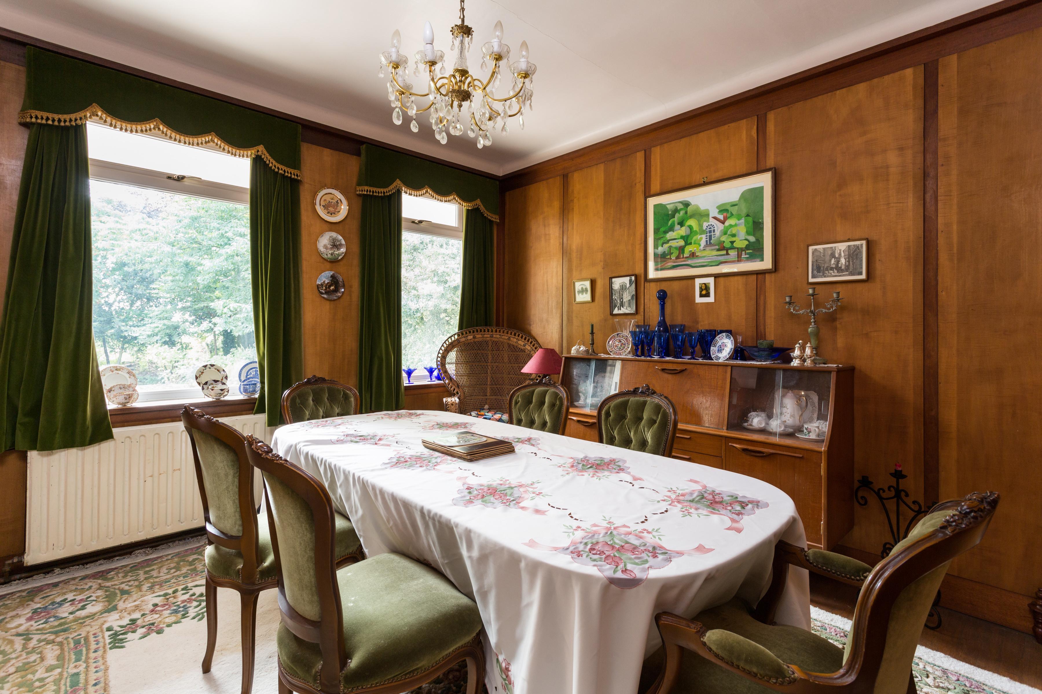 53 Hillfield House, Askham Lane, York - property for sale in York