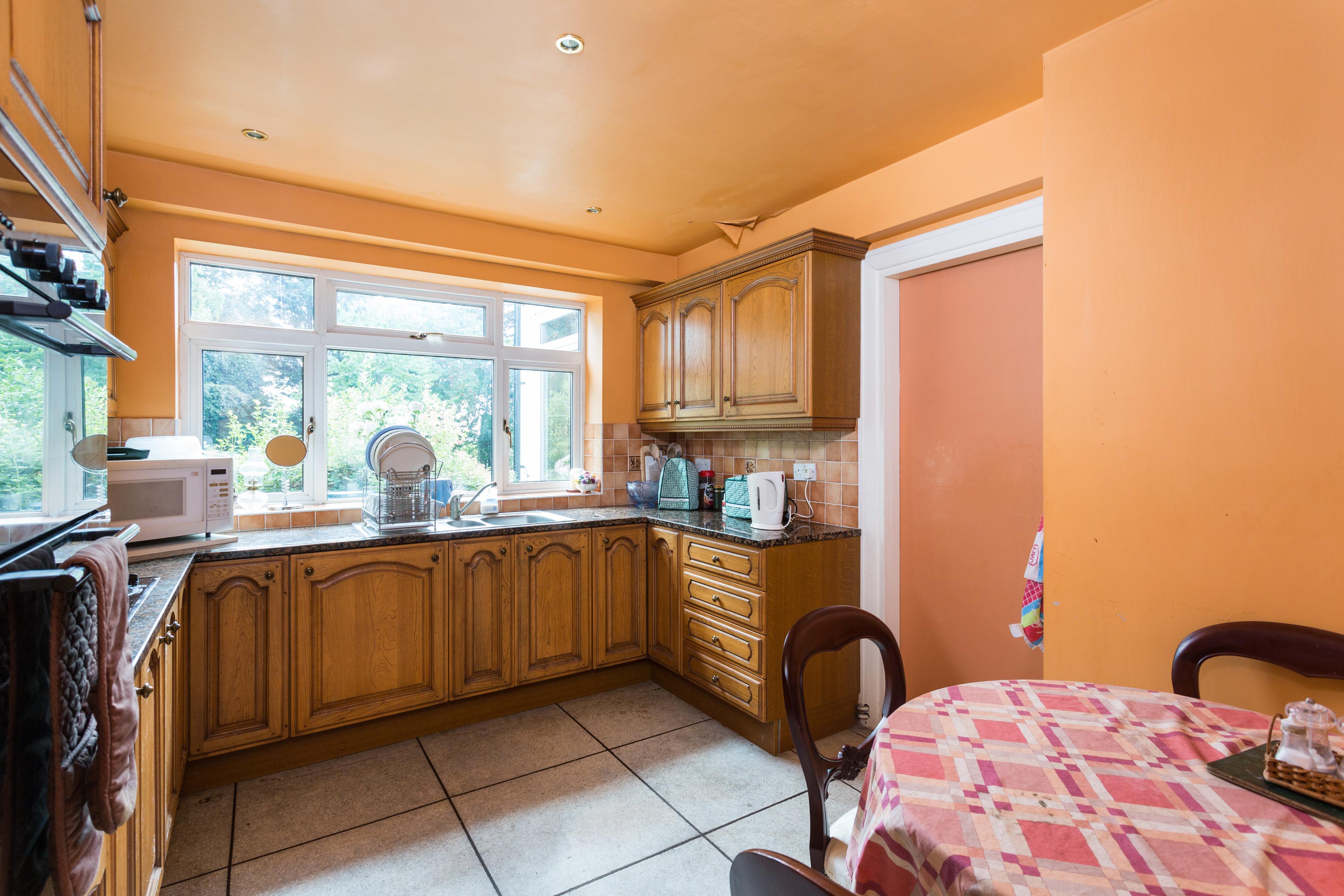 53 Hillfield House, Askham Lane, York - property photo #6