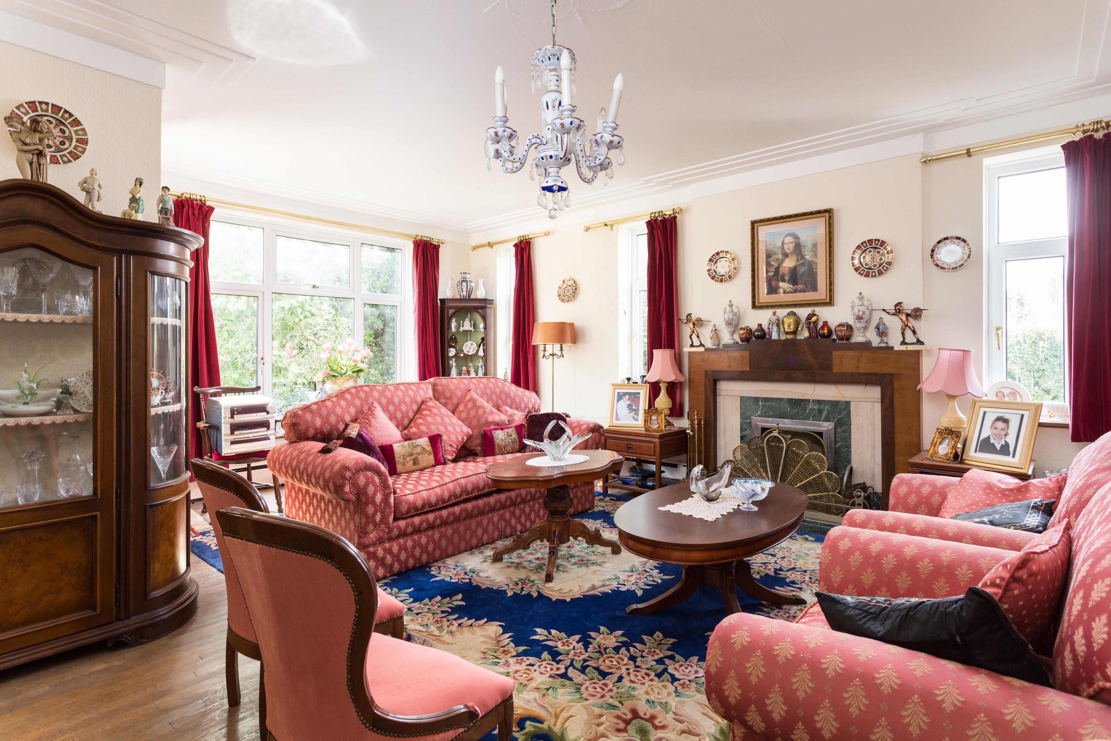 53 Hillfield House, Askham Lane, York - property photo #4